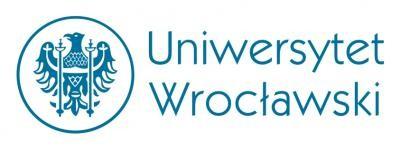 UWr logo